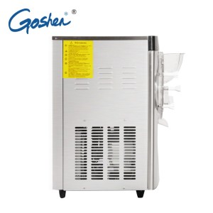 OEM/ODM Factory Most Durable Ice Maker -
