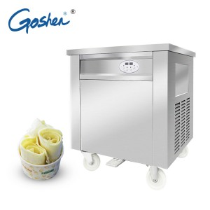 8 Year Exporter Mini Refrigerator -