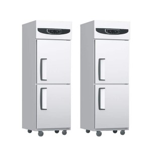 China OEM Subzero Refrigerator Freezer -