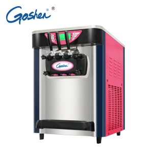 Wholesale Ice Block Making Machine Price -