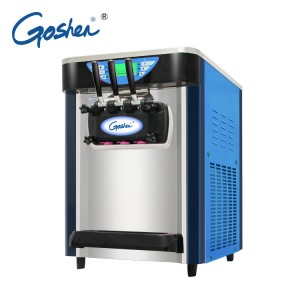 Factory Cheap Hot Wholesale Refrigerator -