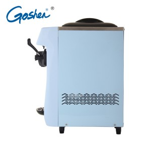 Best quality Ice Maker With Water Dispenser -