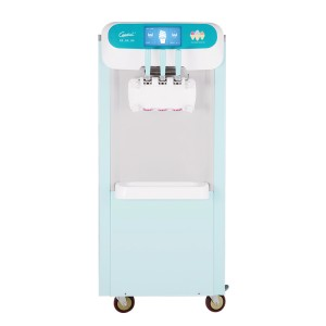Personlized Products Hotel Mini Bar Refrigerator -