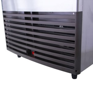 Wholesale Dealers of White Refrigerator -